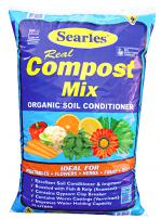 Searles Organic Compost