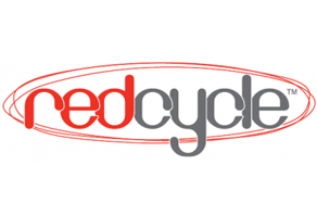 Redcycle - You can Recycle Searles Potting Mix bags