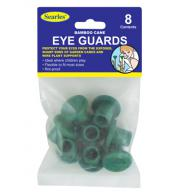Eye Guards 8pc
