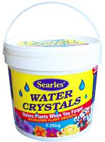 Searles Water Crystals 2.25kg