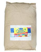 Searles Water Crystals 25kg