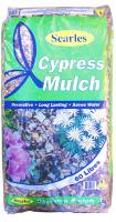 Searles Cypress Mulch 60Lt
