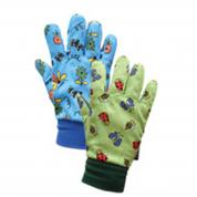 Searles Childrens Gloves Assorted
