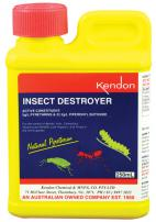 Kendon Insect Destroyer