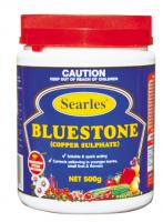 Searles Bluestone 500g