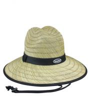 Searles Premium Garden Hat Lined