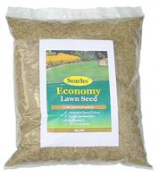 Searles Economy Lawn Seed 5kg
