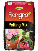 Searles Florigro Potting Mix 25Lt