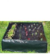 Planter Herb & Vegetable 97cm
