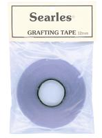 Grafting/Budding Tape 12 mm
