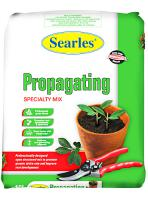 Searles Propagating Mix 10Lt