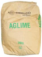 Searles Garden Lime 20kg