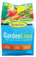 Searles Garden Lime 6kg