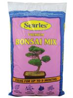 Searles Bonsai Mix 6Lt
