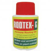 Rootex Gel 500ml