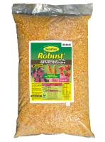 Searles Robust Plus Native Plants Fertiliser 25kg