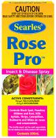 Searles Rose Pro 200ml