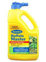 Searles Buffalo Master Selective Weedkiller Hose On 2Lt