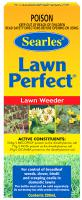 Searles Lawn Perfect Lawn Weeder 200ml