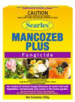 Searles Mancozeb Plus 200g