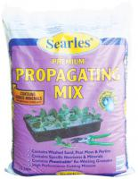 Searles Propagating Mix 12Lt