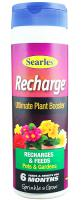 Searles Recharge Fertiliser Shaker Bottle 700g