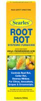 Searles Root Rot 500ml