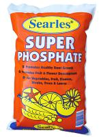 Searles Superphosphate 5kg
