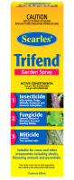 Searles Trifend Concentrate