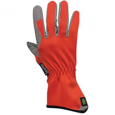 Searles Florelle Gloves Small