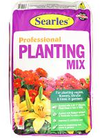 Searles Professional Planting Mix 30Lt