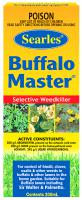 Searles Buffalo Master Selective Weedkiller 200ml