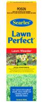 Searles Lawn Perfect Lawn Weeder 500ml