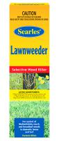 Searles Lawn Weeder 500ml