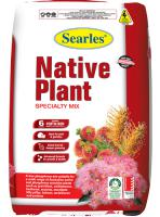 Searles Native Plant Mix 30ltr